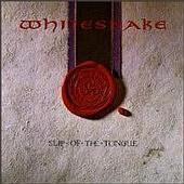 Whitesnake-SlipoftheTongue.jpg