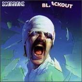 Scorpions-Blackout.jpg