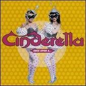 Cinderella-OnceUponA-97.jpg