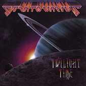 Stratovarius-TwilightTime.jpg
