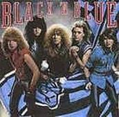 BLACKNBLUE84.jpg