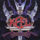 Keel-RightToRock85.jpg