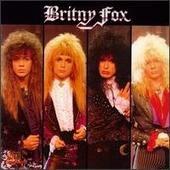 BritnyFox88.jpg