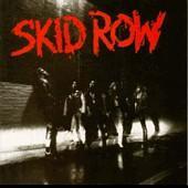 SkidRow-89.jpg