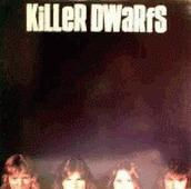 KillerDwarfs.jpg