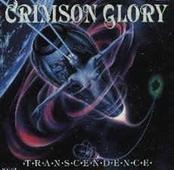 crimsonglory-Trans88.jpg