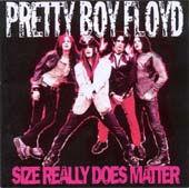 pretty_boy_floyd_srdm.jpg