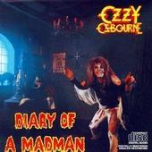 Ozzy-diaryofamadman.jpg