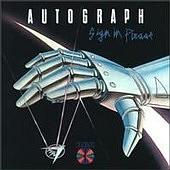 autograph-signin84.jpg