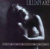 LillianAxe-LoveWar.jpg