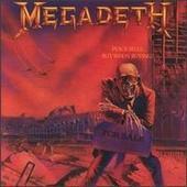 Megadeth-PeaceSells.jpg