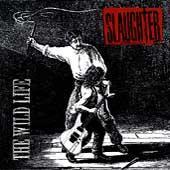 Slaughter-TheWildLife.jpg