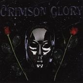 crimsonglory-st86.jpg