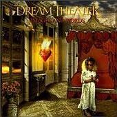DreamTheater-ImagesWords92.jpg