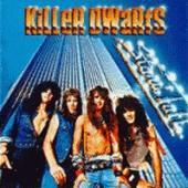 KillerDwarfs-standtall.jpg