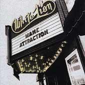WhiteLion-ManeAttraction.jpg