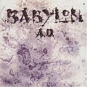 babylonad89.jpg
