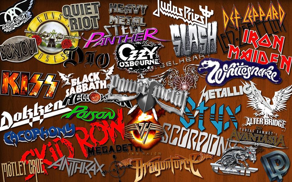 music-heavy-metal_00181326.jpg