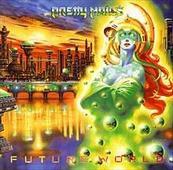 PrettyMaids-FutureWorld87.jpg