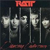 RATT-DancinUndercover.jpg