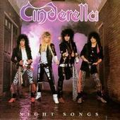 Cinderella-Nightsongs.jpg