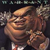 Warrant-DRTSR.jpg