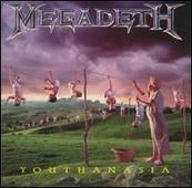 Megadeth-Youthanasia.jpg