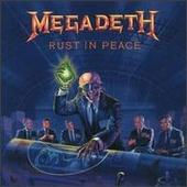 Megadeth-RustPeace.jpg