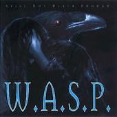 WASP-StillNotBlack.jpg