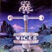 KickAxe-Vices.jpg