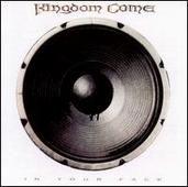 KingdomCome-89.jpg