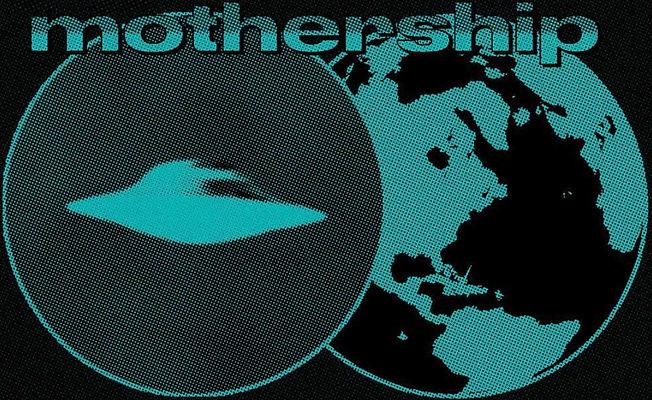 mothership copy.jpg