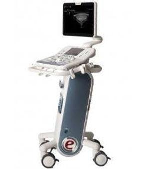 ultraschallgeraete-esaote-mylab-six.jpeg