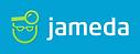 jameda-Logo-ohne-Claim.png
