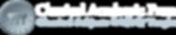 CAP-Top-Logo.png
