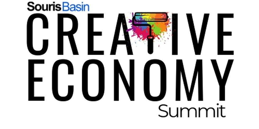 Creative Economy Summit