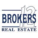 brokers 12.jpg