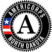 AmeriCorps ND Logo.jpg