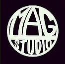 MAG Studio.PNG