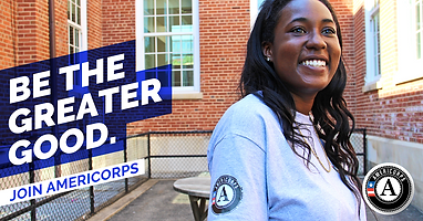 AmeriCorps be the greater good.png