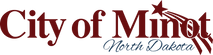 CoM logo.png
