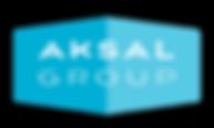 aksal_logo_final.png