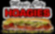 hoagies logo.png
