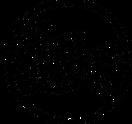 The Putt District Logo (Black).png