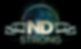 ndstrong-logo-3d.png