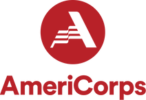 Americorps_Stackedlogo_Crimson.png
