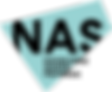 NAS_Logo_Over36mm_RGB_Blue.png