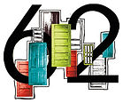 62 doors logo.jpg