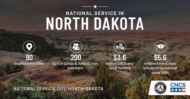 AmeriCorps North Dakota 2020.jpg