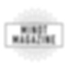 minot magazine logo.png